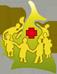 Logo du MINSANTE